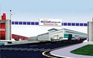 Manglam-Industrial-Park