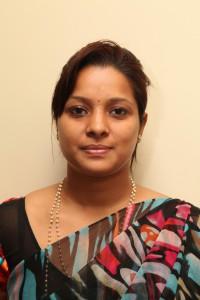 Neha-Gupta-GM-HR