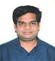 Prakash-Agarwal-GM