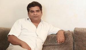 Ajay-Gupta