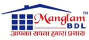 manglam-logo1