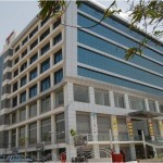 JTM Mall - Property in Jaipur