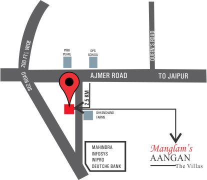 Location-Map-AANGAN-VILLAS