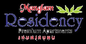 Manglam-Residency-Jhunjhunu-Logo
