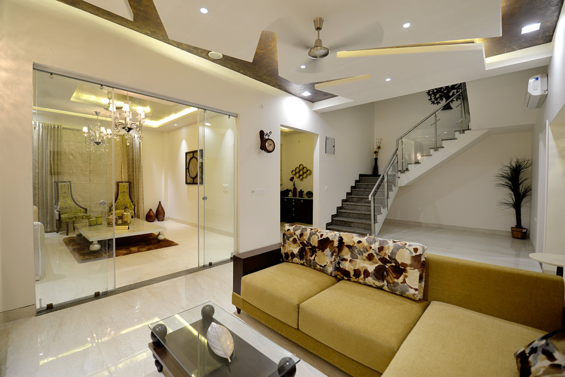 Tips to improve your home interior design manglam group - Home interior design images india ...