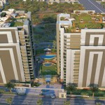 Manglam Radiance - Property in Jaipur