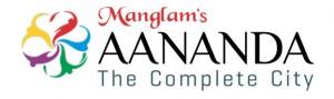 Logo-Aananda