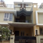 Manglam Group - Property in Jaipur