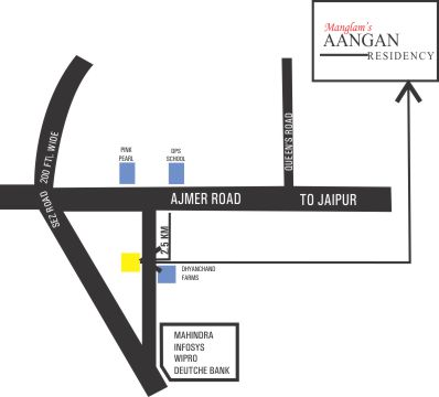 Location-Map-AANGAN-RESIDENCY