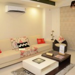 Flats in jaipur