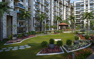 Manglam Aananda, flats in jaipur