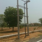 Kanakpura Industrial Area