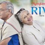 Manglam's Riva Senior Citizen