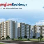 Manglam_Residency_Alwar