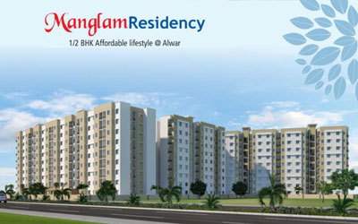 Manglam_Residency_Alwar