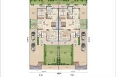 01-Ground-floor_76