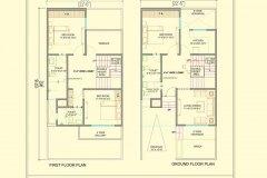 floor-plans1