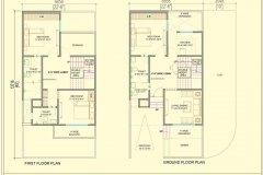 floor-plans2