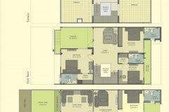 floor-plans3