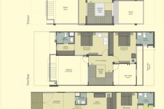 floor-plansP1