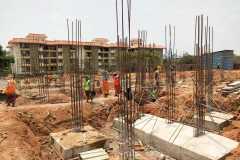 NOP-Excavation-work