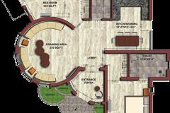 2-BHK-Farmhouse