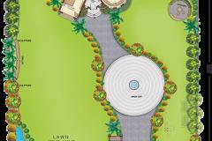 3bhk-landscaping-plan