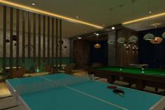 Indoor-Games-Section-2