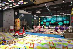 Kids-Play-Area-5