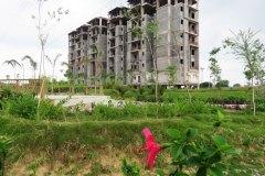 Actual-Site-Pictures-Tarang01