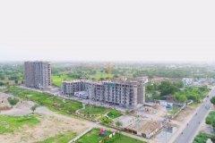 Manglam-Tarang-Actual-Site02