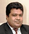 Vinod Goyal