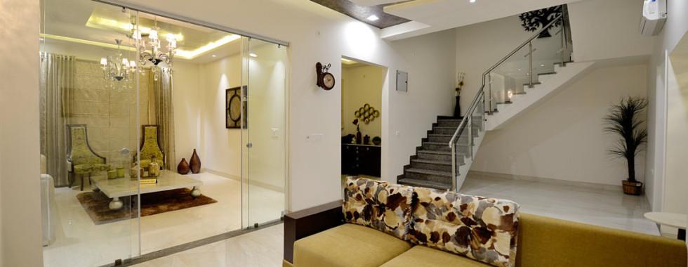 aangan-prime-Sample Villa