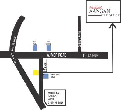 Location-Map-AANGAN-RESIDENCY