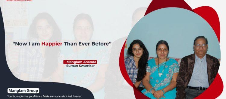 Manglam Blogs