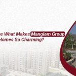Insiders Share What Makes Manglam Group of Homes So Charming_
