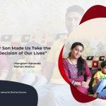 kids centric residential society in jaipur
