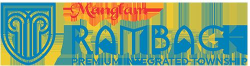 Manglam Rambagh neemrana logo