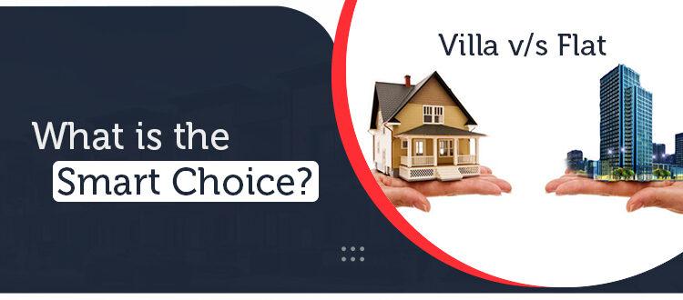 4 BHK luxury villas in Jaipur Anantara Manglam Group