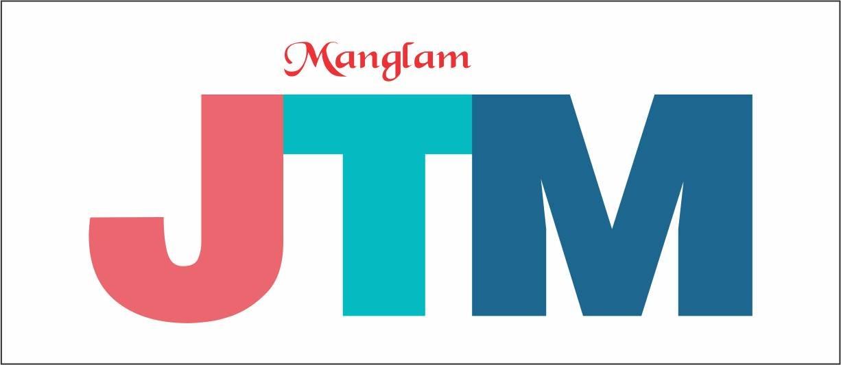 JTM Mall - Manglam Jaipur Textile Market