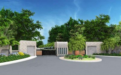 Airport-City - Property in Jaipur
